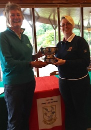 Heather%20West%20Bromwich%20Bowl%202017.jpg