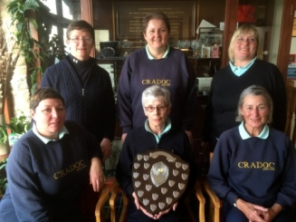 Cradoc%20Handicap%20League%20Winners%202015.JPG