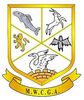 Mid Wales County Golf Association