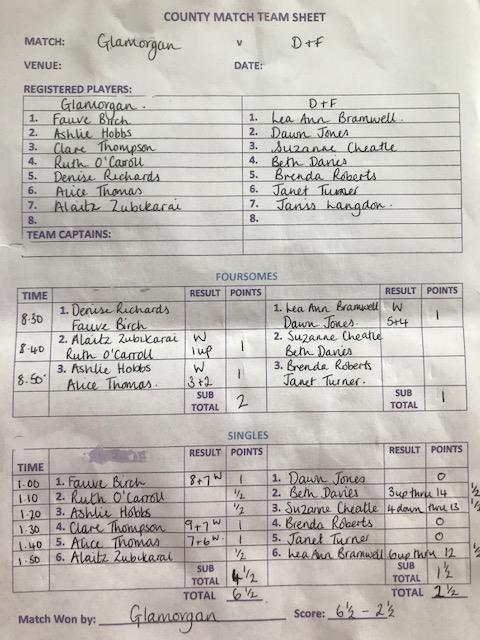 Glamorgan v DnF Results.jpeg