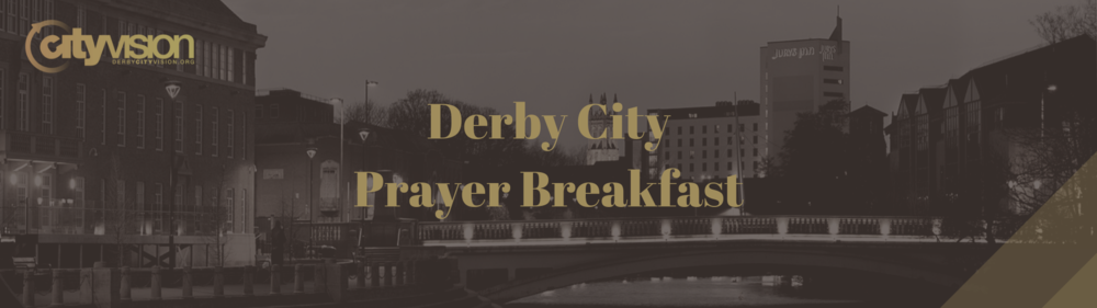 cityvision-fosteringbreakfast-1.png