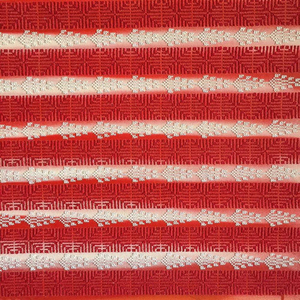 Detail of American Nakba