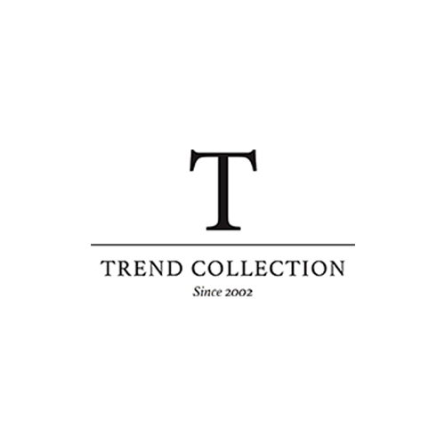 TrendCollection-500x500.jpg
