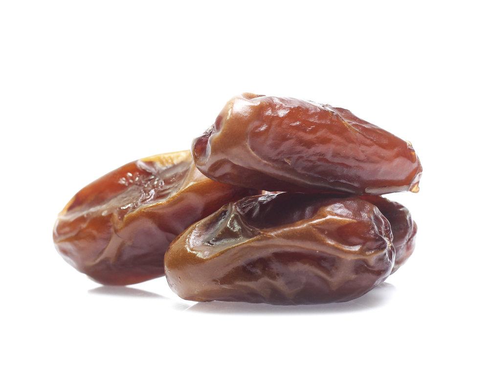 Dates..椰枣 -