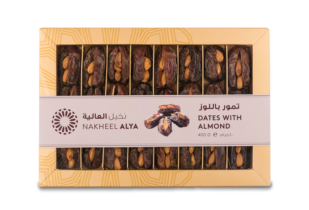 Exotic_Dates w Almond-1500.png
