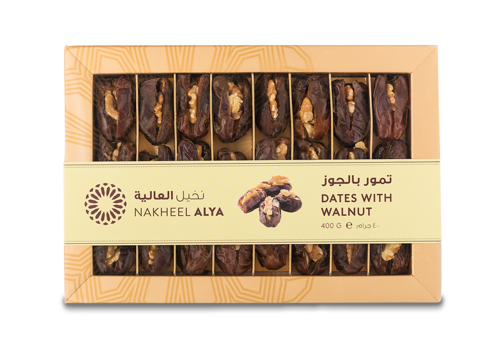 Exotic_Dates w Walnut-1500.png
