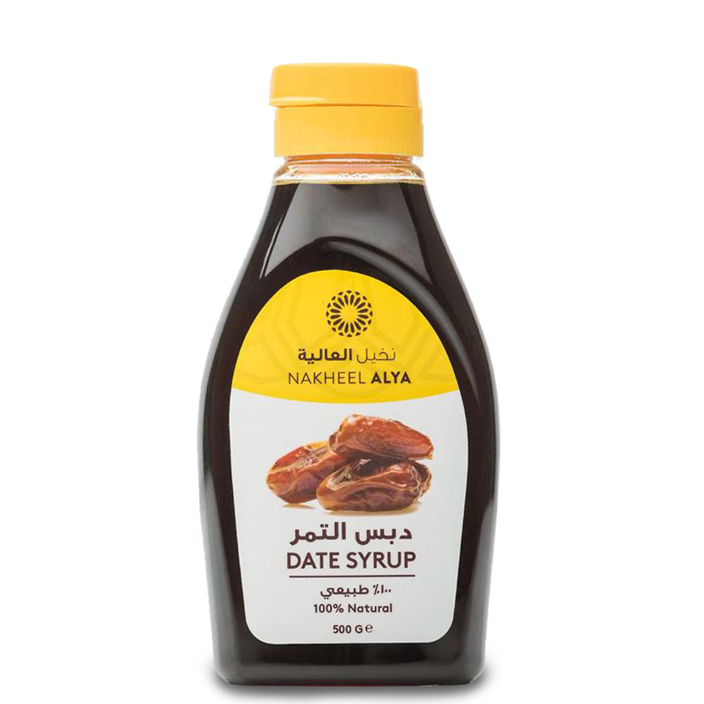 date syrup - 500g.jpg