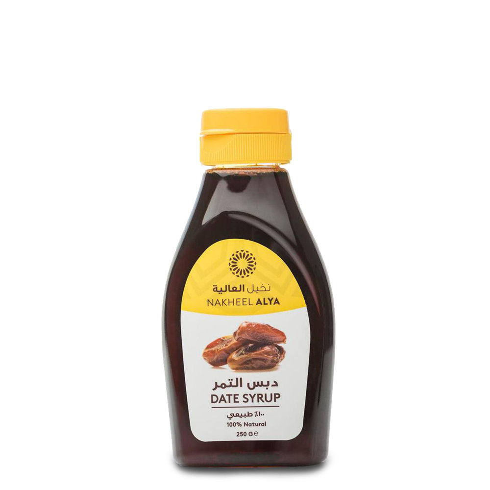 date syrup - 250g.jpg