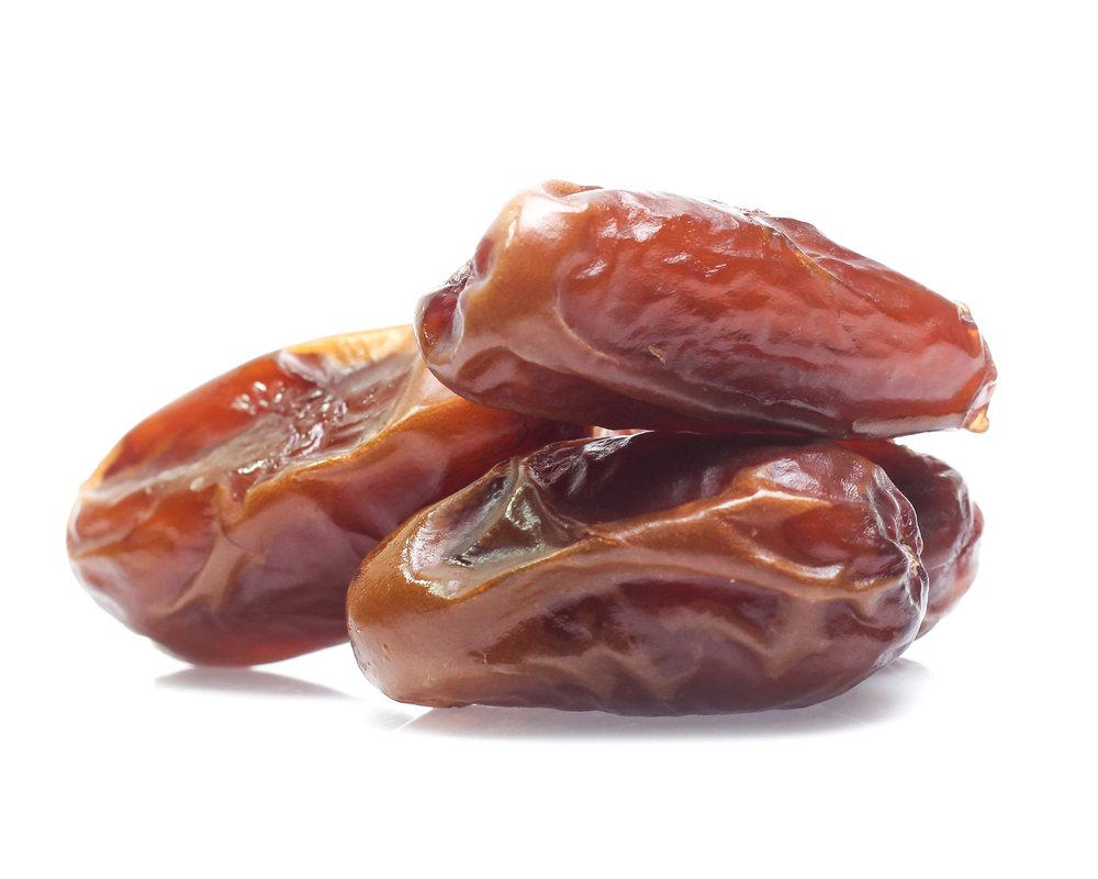 ....Dates..椰枣..ФИНИКИ.... -