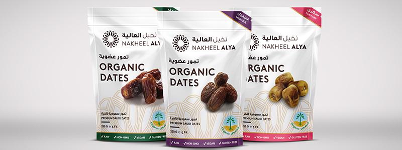 organic dates.jpg