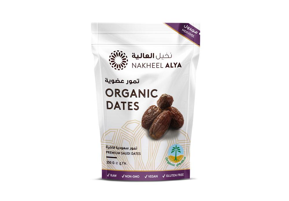 Organic Dates 250g - medjool.jpg