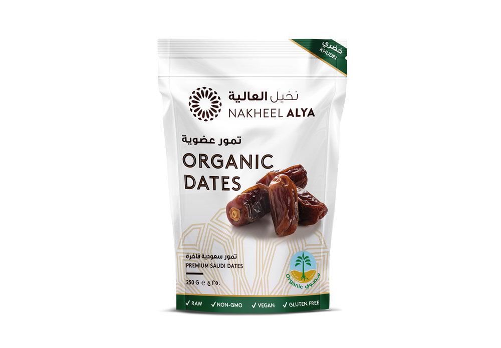 Organic Dates 250g - khudri.jpg