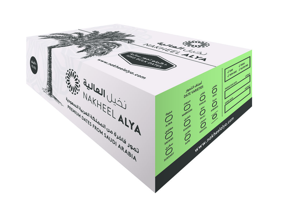 10kg Carton_3D(resized).jpg