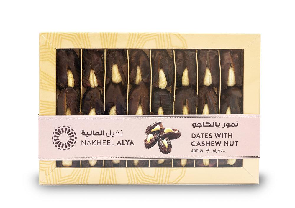 Dates with Cashew Nut.jpg