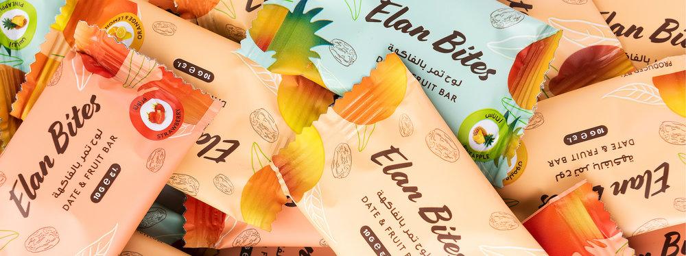 Elan Bites Cover_WEB.jpg