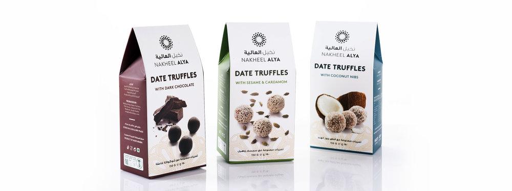 Truffles Cover_WEB.jpg