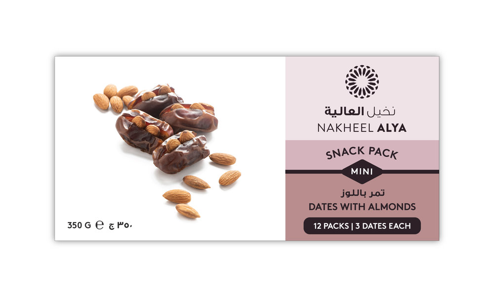 Snack Pack Mini Box_Dates with Almond_WEB.jpg