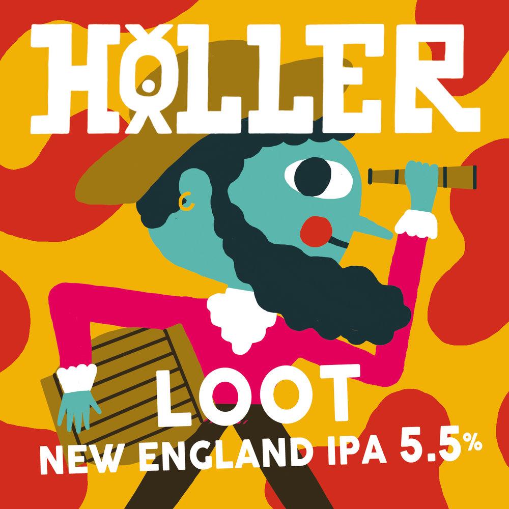 holler-brewery-loot-new-england-ipa