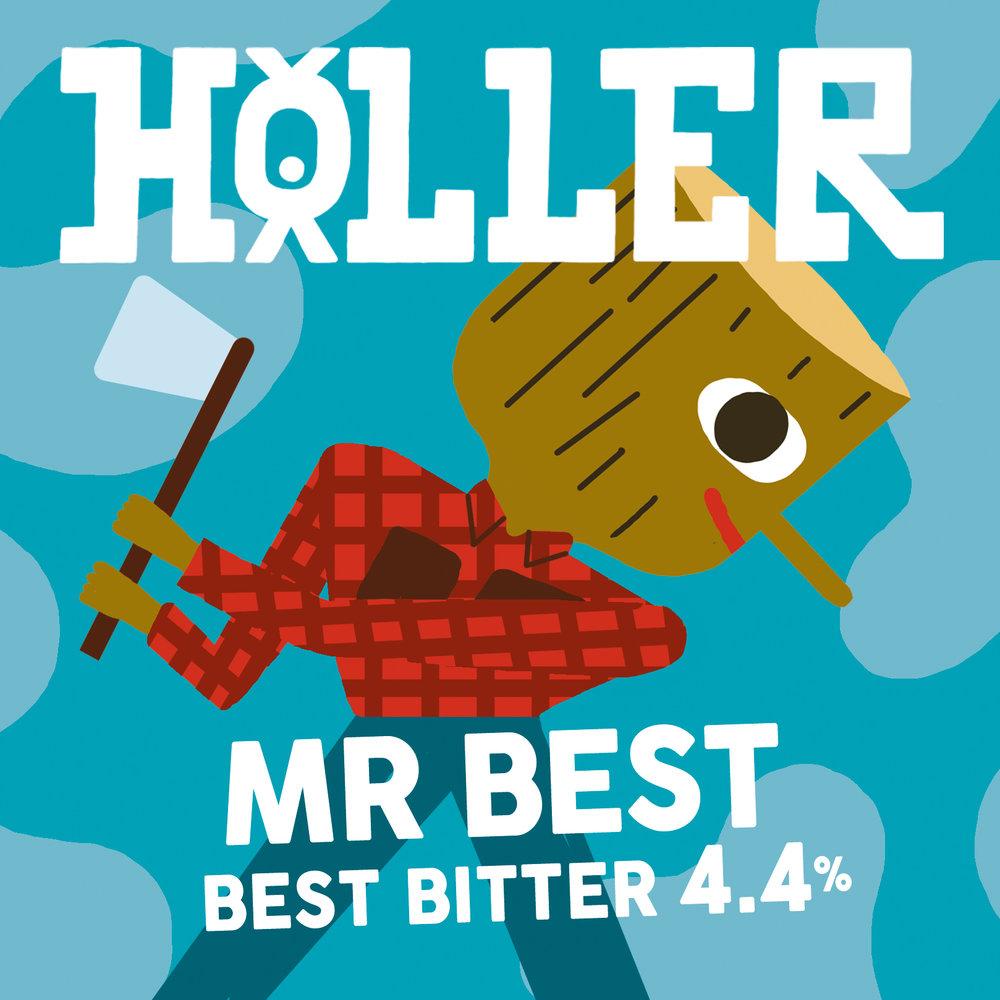 holler-brewery-mr-best-best-bitter