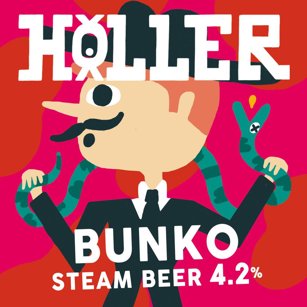 holler-brewery-bunko-steam-beer