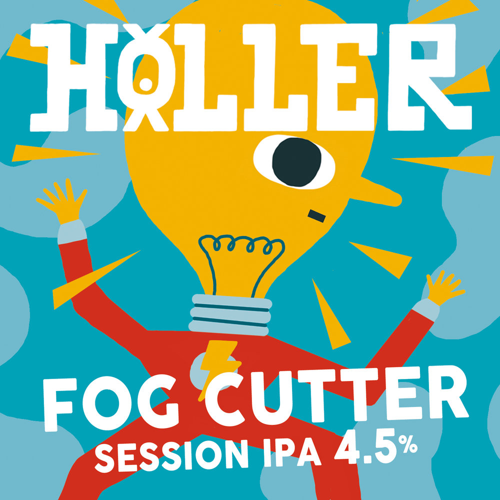 holler-brewery-fog-cutter-session-ipa-beer