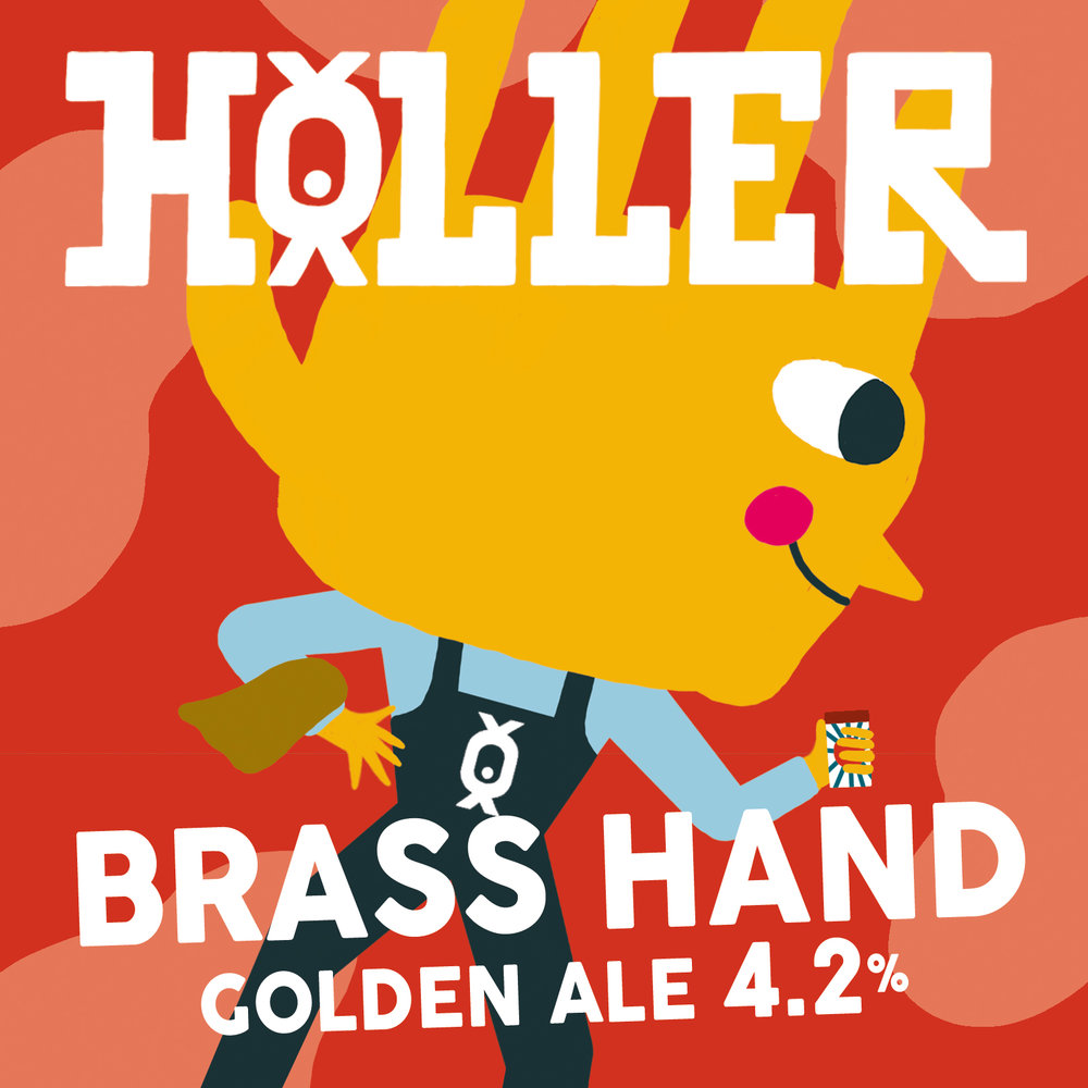 holler-brewery-brass-hand-golden-ale-beer