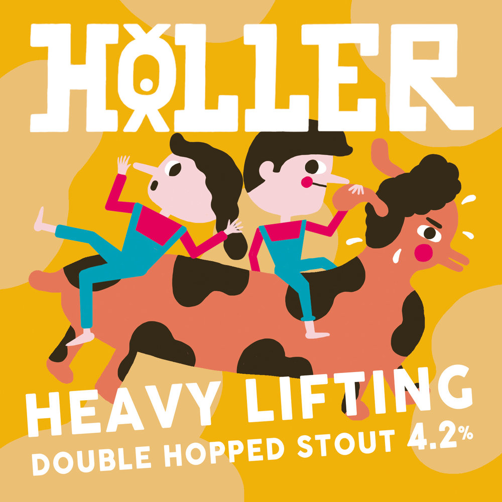 HEAVY-LIFTING-STOUT-BEER-HOLLER-BREWERY.jpg