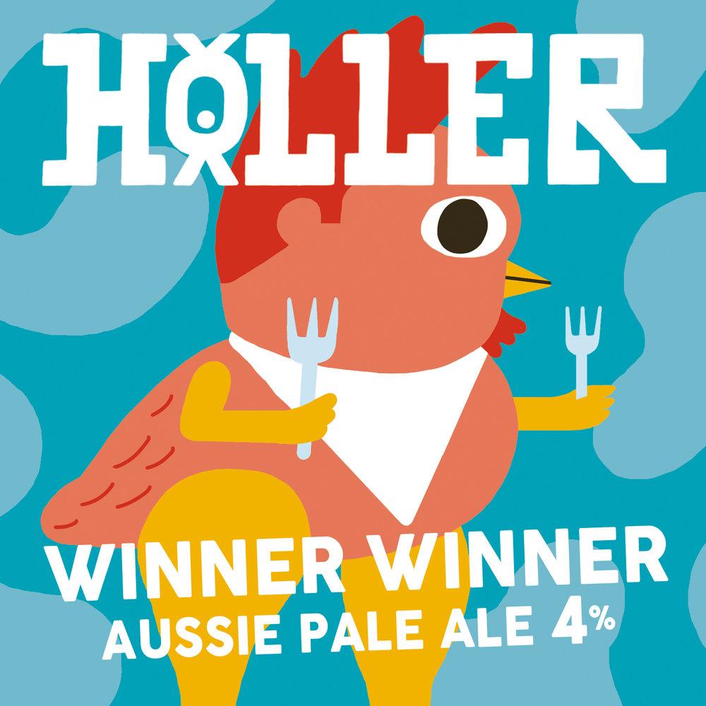 WINNER-WINNER-AUSSIE-PALE-ALE-HOLLER-BREWERY-BEER.jpg