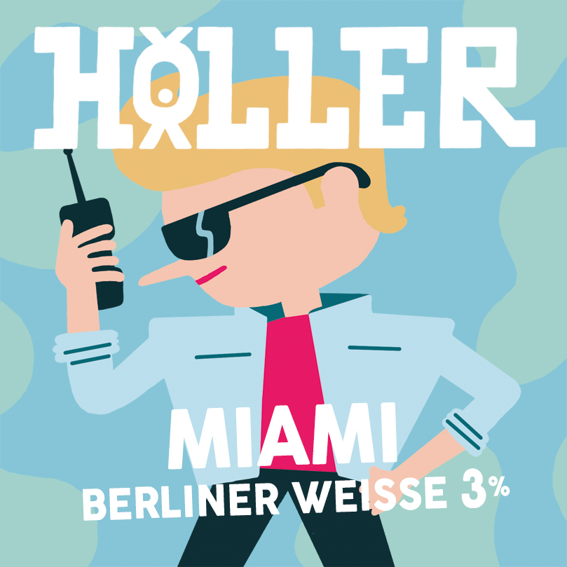WEISSE-miami-holler-brewery-white-beer-sussex-brighton-pub.jpg