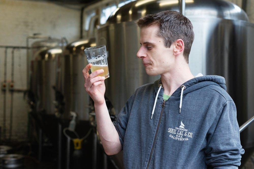LYALL-BREWER-holler-brewery-sussex-beer.JPG