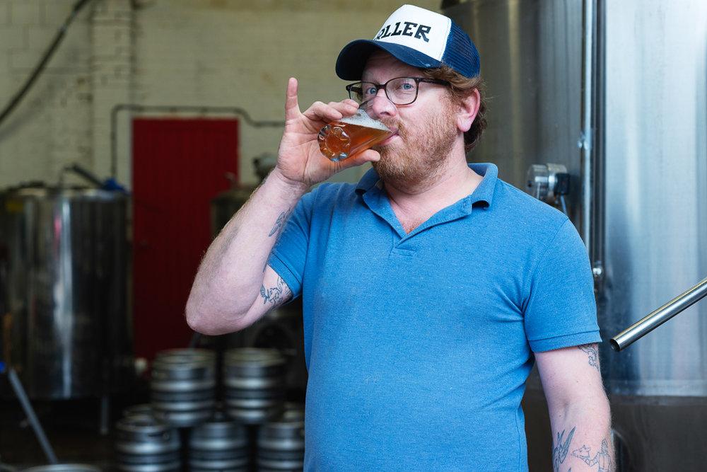Antony-bevcar-holler-brewery-manager-beer-sussex.JPG