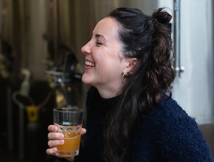 Bethany-design-holler-brewery-team-sussex-beer.JPG