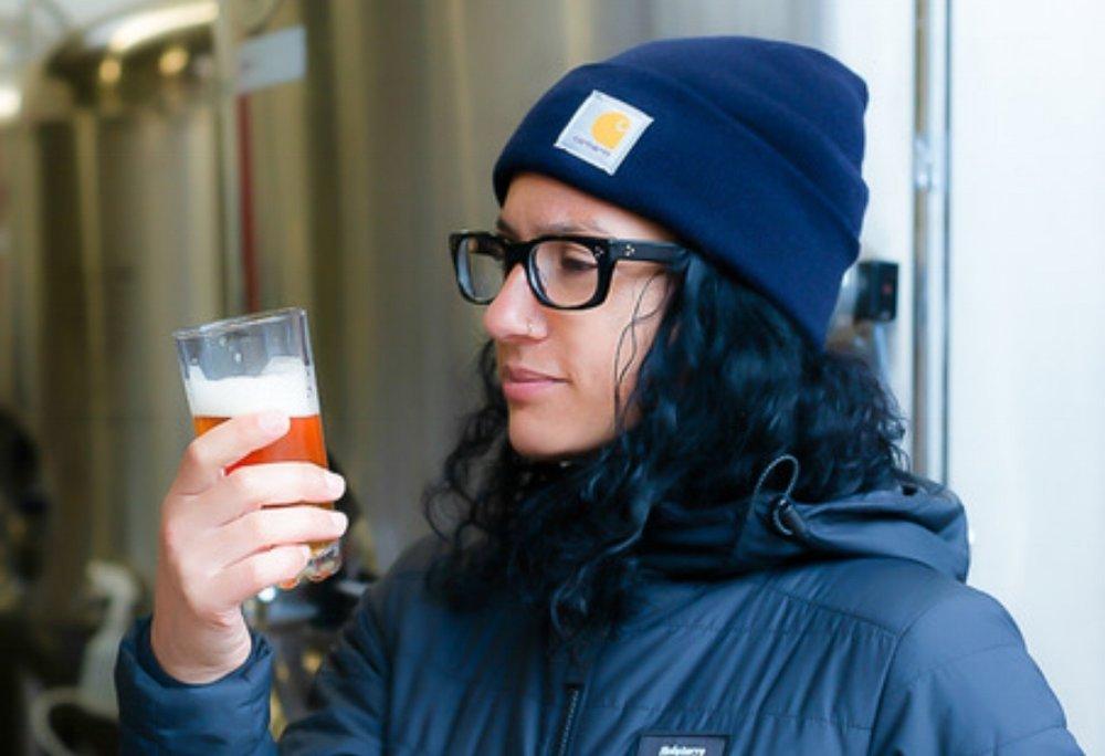 Shanthi-govender-marketing-holler-brewery-sussex-brighton-beer.jpeg