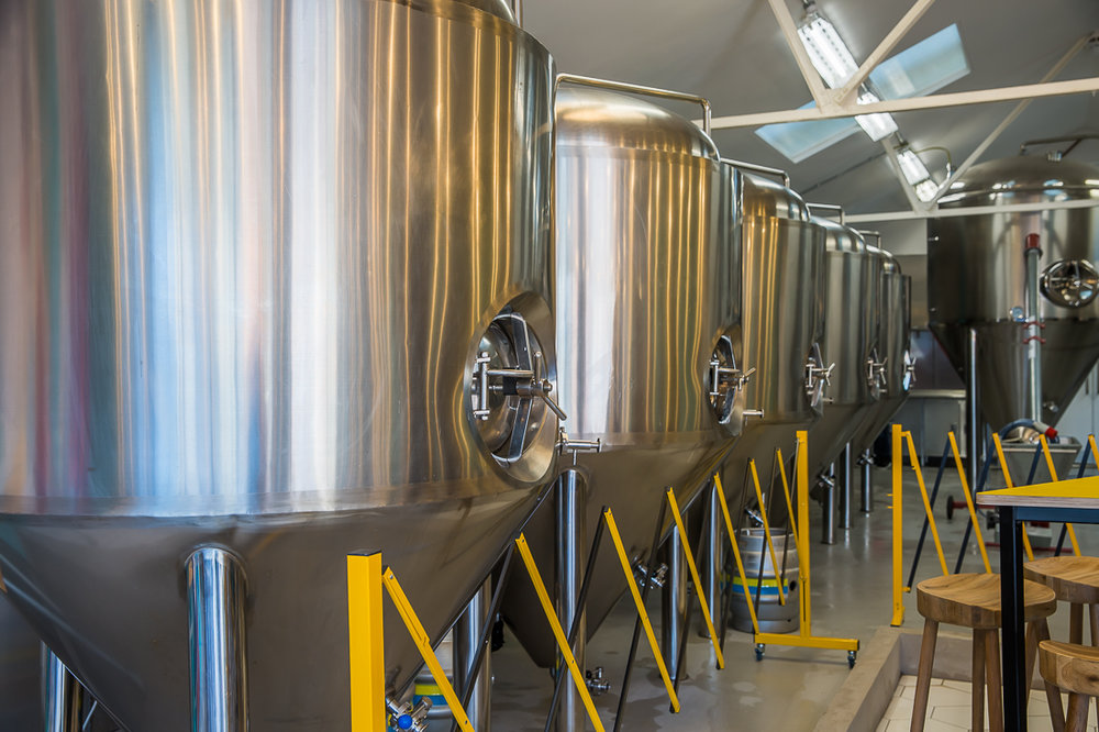 Holler-Holler-brewery-brighton-taproom-tanks.jpg
