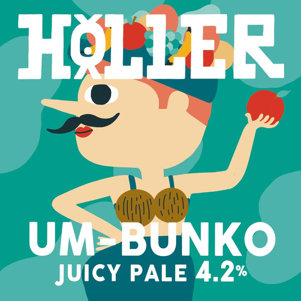 UM BUNKO-holler-brewery-beer-.jpg