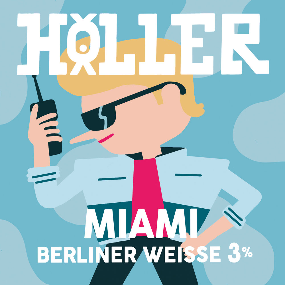 MIAMI-holler-brewery-beer-sour-weisse.jpg