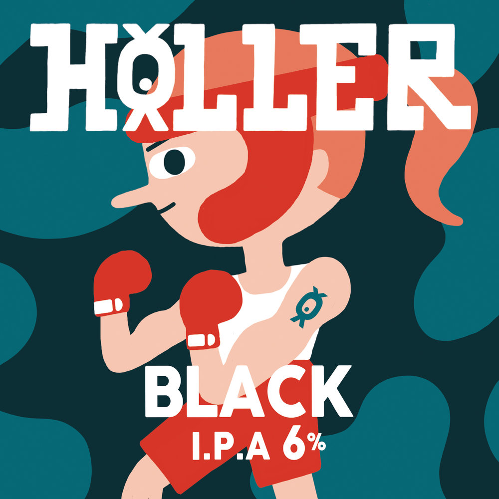 BLACK-ipa-bipa-holler-brewery-beer-.jpg