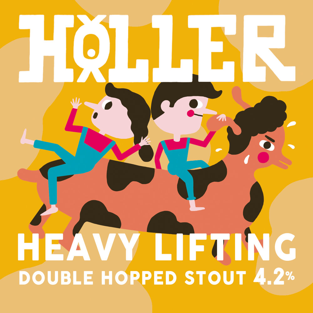 HEAVY-LIFTING-holler-brewery-beer-stout.jpg