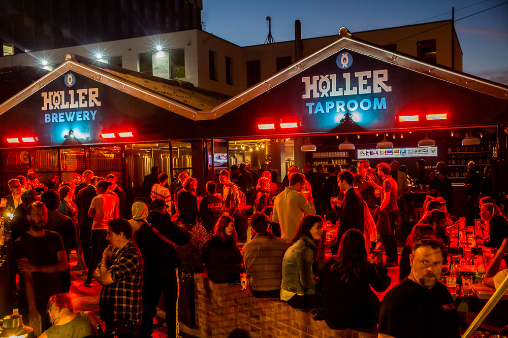 Holler-brewery-taproom-opening-brighton-bar.jpg