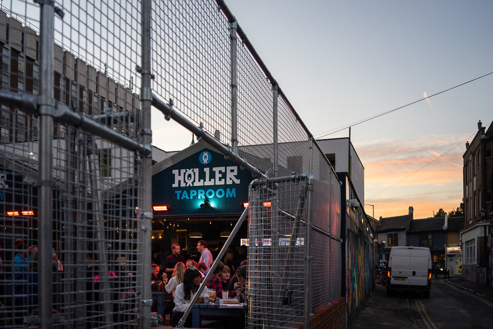 Holler-brewery-taproom-brighton.JPG