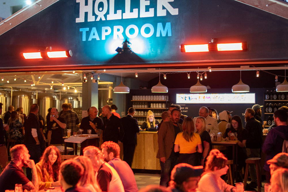 holler-brewery-taproom-brighton-night.JPG