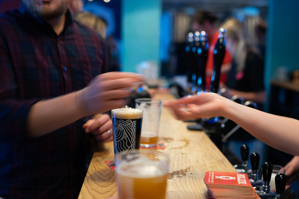 holler-brewery-taproom-brighton-bar-beer.JPG
