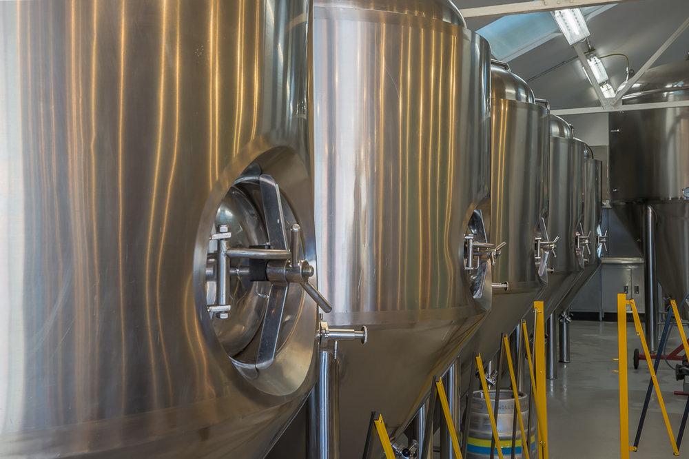 holler-brewery-taproom-brighton-brewing-tanks.jpg