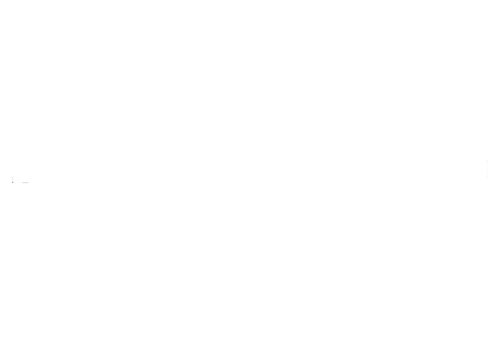 HOLLER-CLUB-LOGO-WHITE.png