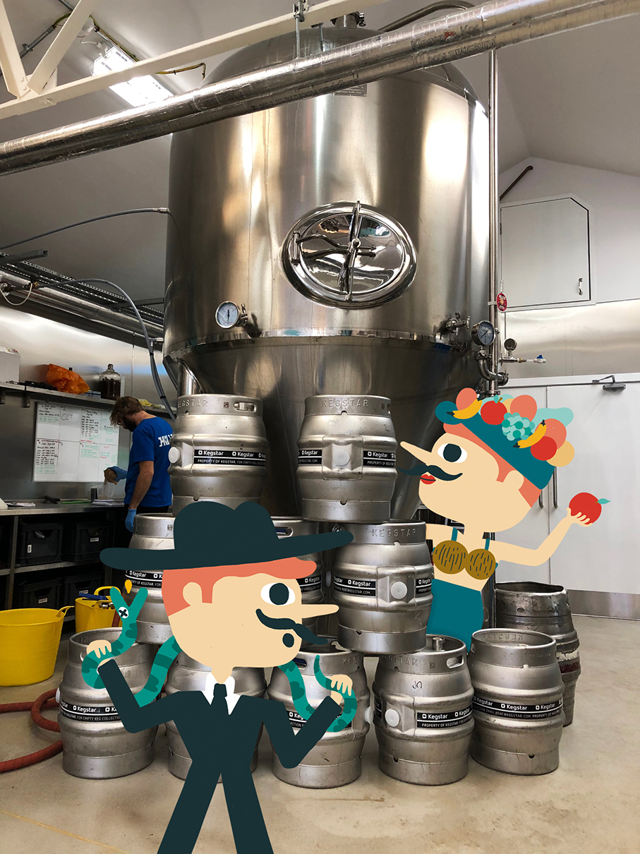 bunko-umbunko-holler-Brewery-blog-news.jpg