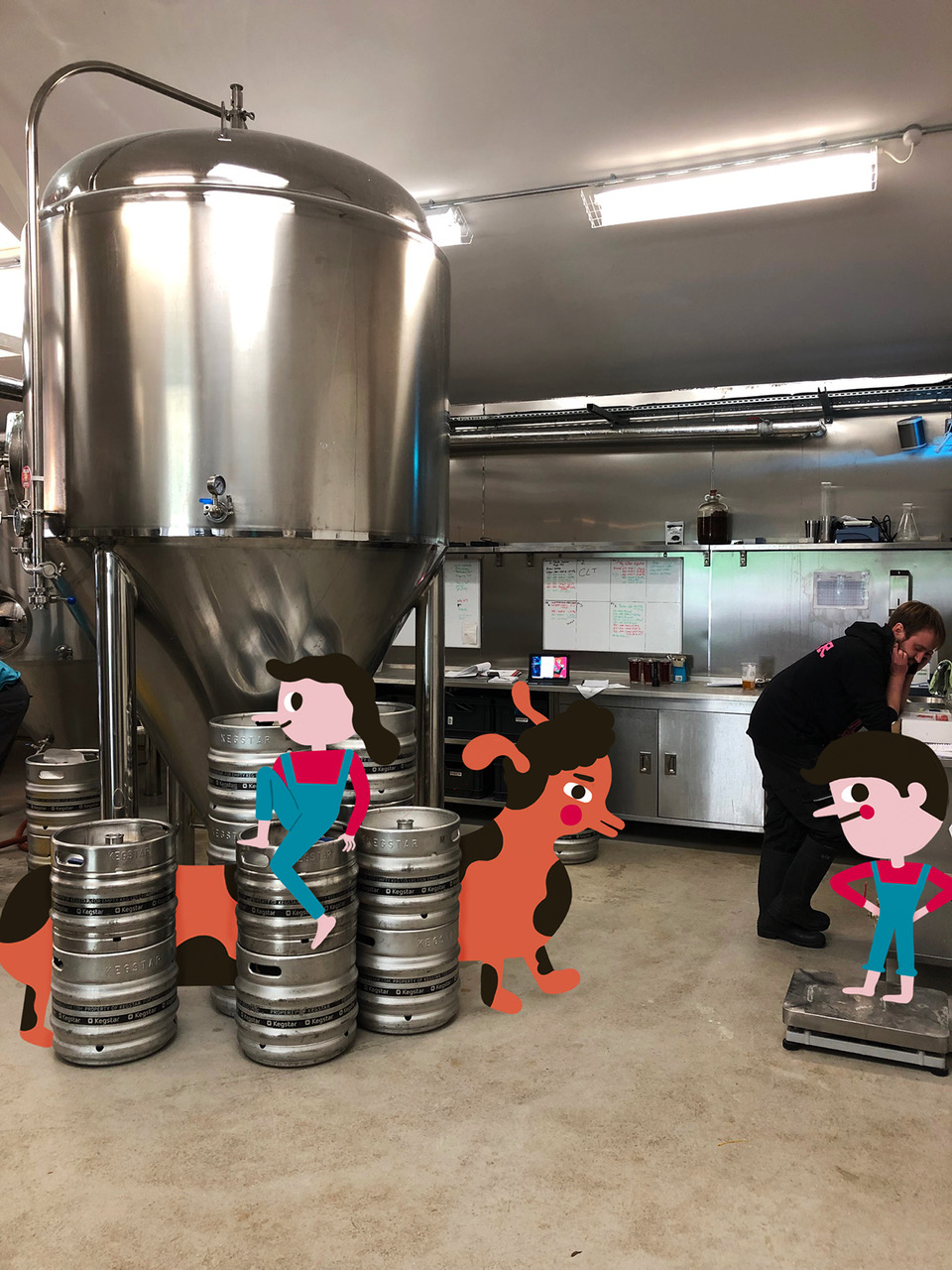 heavy-lifting-holler-brewery-beer-blog.jpeg