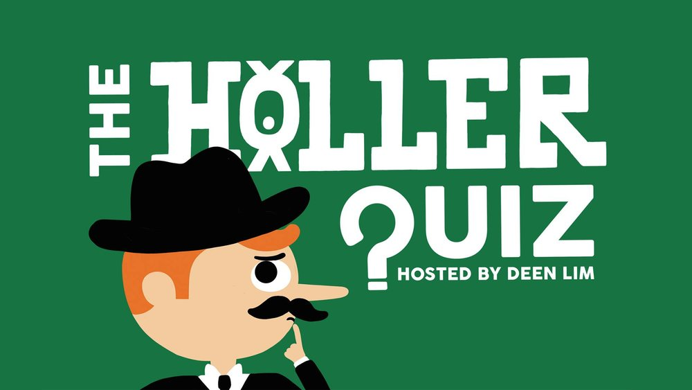 the-holler-pubquiz-pub-brighton-whatson.jpg