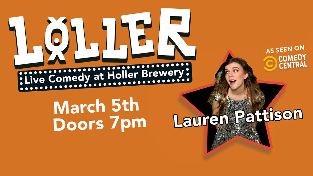 loller-comedy-brighton-march-holler-brewery.jpg