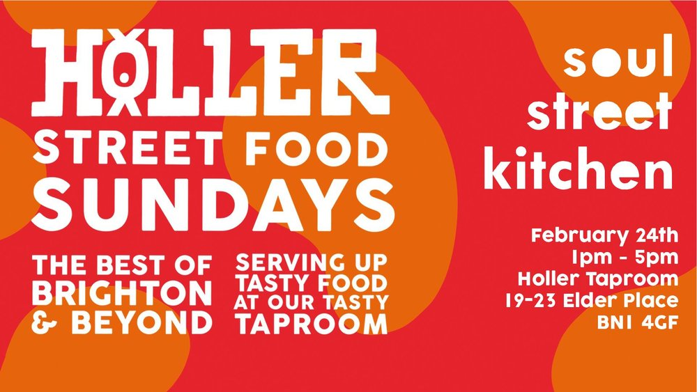 holler_taproom_brewery_street_food_sundays_soul_street_kitchen.jpg