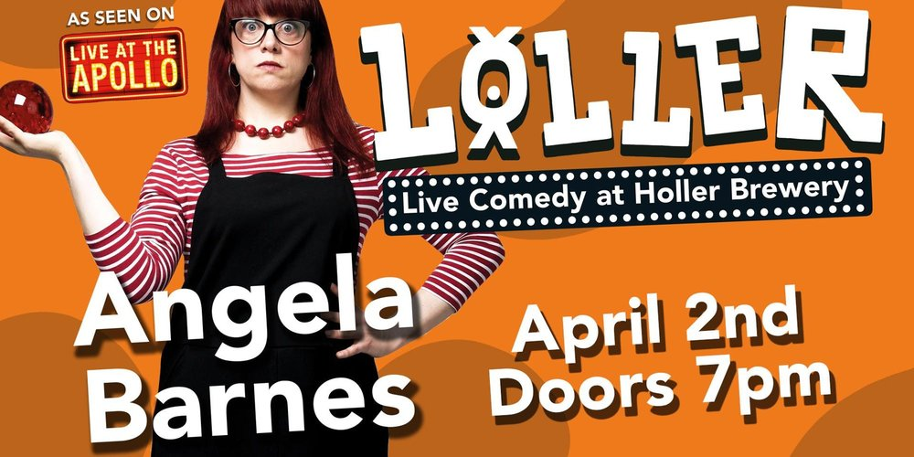 loller-comedy-brighton-april-holler-brewery.jpg